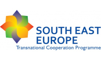 http://www.southeast-europe.net