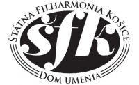 http://www.sfk.sk/index.php/sk/