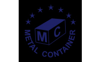 http://metalcontainer.sk/sk/