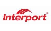 https://www.interport.sk/