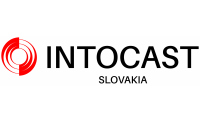 http://www.intocast.sk/